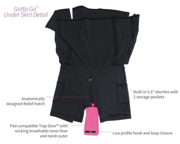 GottaGo_Skirt_Diagram1000x800
